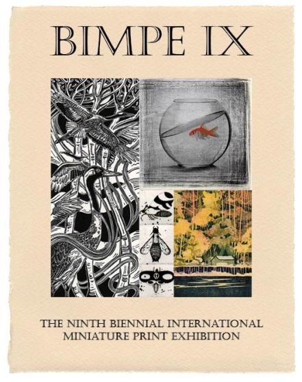 bimpe-ix-web